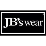 JBsWear Thumb